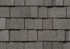 CertainTeed Independence - Colonial Slate