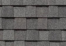 CertainTeed Landmark - Colonial slate